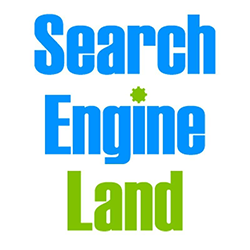 searchengineland.com
