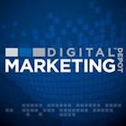DigitalMarketingDepot-lg [Reminder] Live webcast: How to create a single source of data truth for marketing - Channel: Industry SEO SMX & DMD Alerts