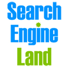 SearchEngineLand-lg Don't take it from us. Here's what SMX attendees say!